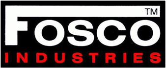 logo FOSCO