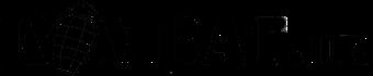 logo KOMBAT