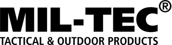 logo MIL-TEC®
