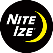 logo NiteIze
