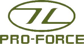 logo PRO-FORCE