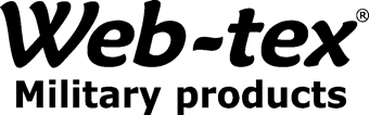 logo Web-tex