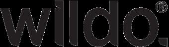 logo Wildo®