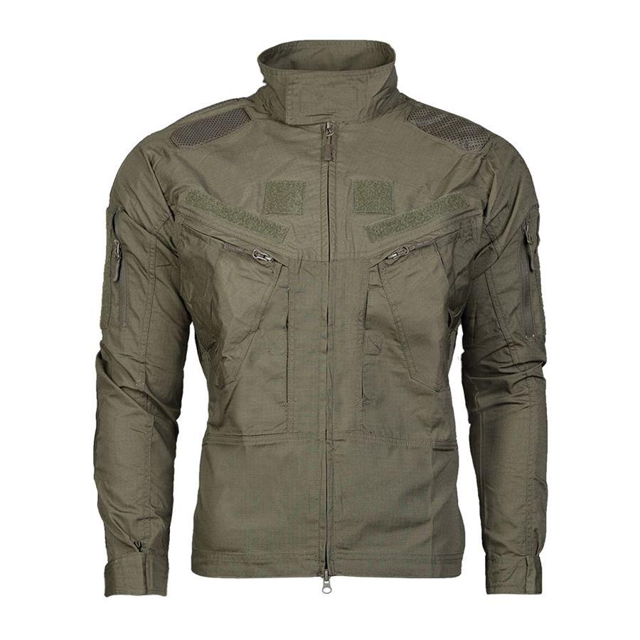 Jacket COMBAT CHIMERA OLIVE DRAB MIL-TEC® 10516101 L-11