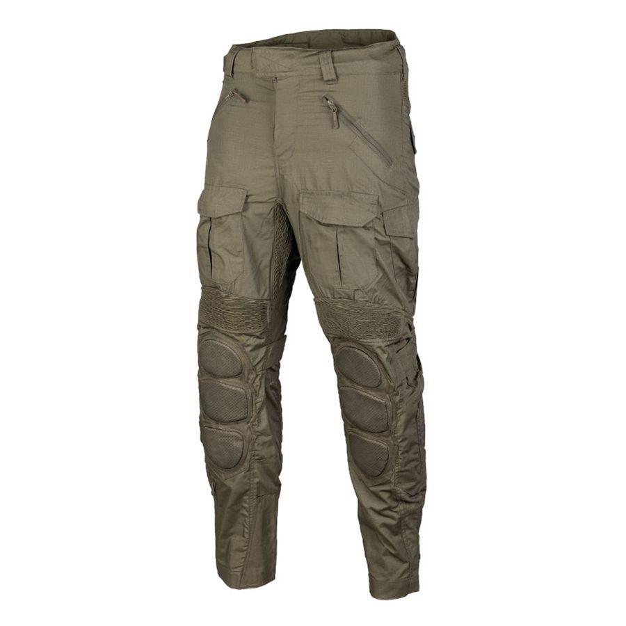Combat CHIMERA Tactical Pants OLIVE DRAB TEESAR® 10516201 L-11