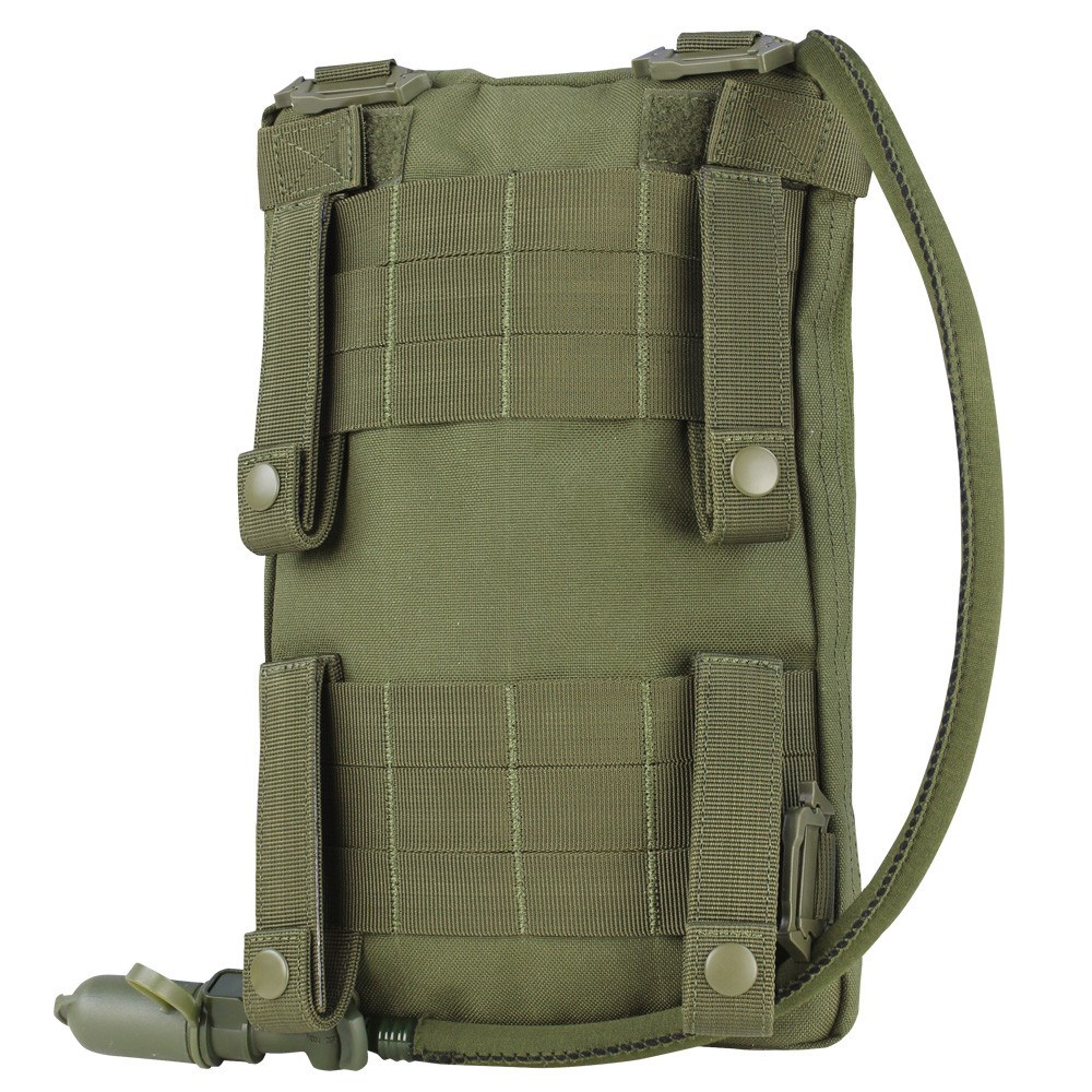 Tidepool Hydration Carrier OLIV CONDOR OUTDOOR 111030-001 -11