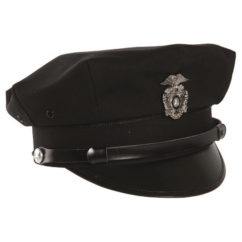 U.S. shelf black hat MIL-TEC® 12421100 L-11