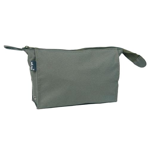 BW bag for toiletries OLIVE MIL-TEC® 16003001 -11