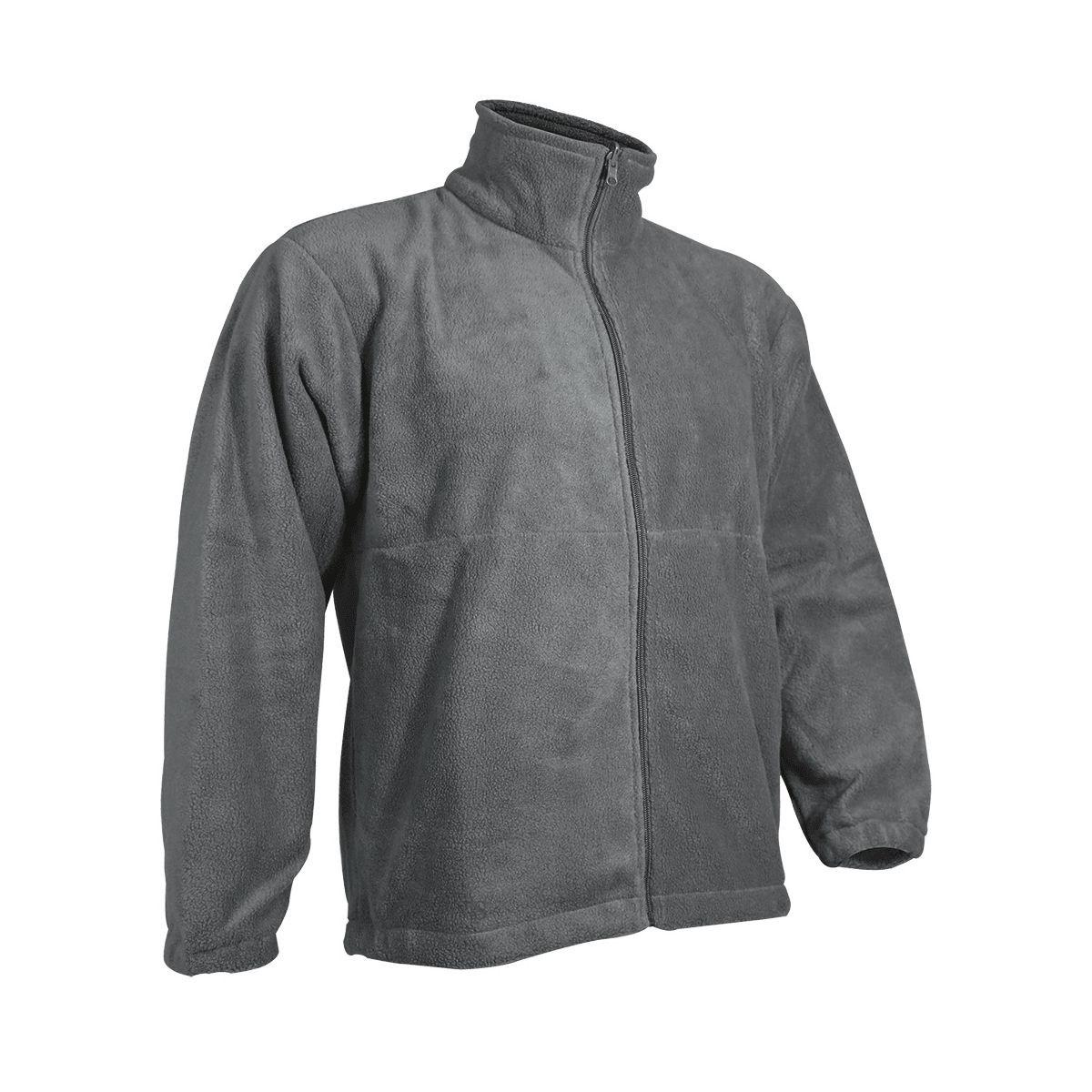 MICRO FLEECE hoodie ECWCS FOLIAGE TRU-SPEC 24350 L-11