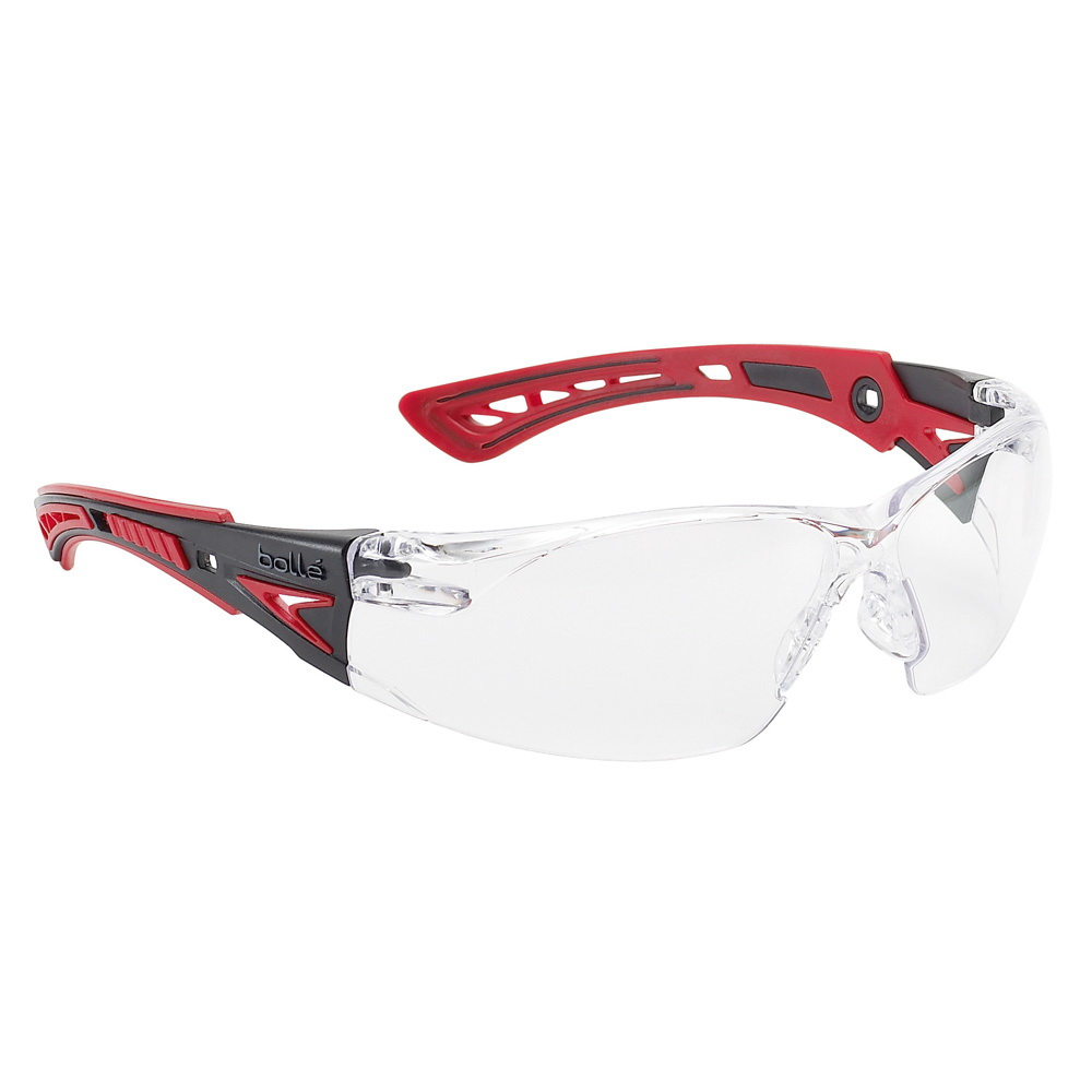 Glasses protective BOLLE RUSH BOLLE® RUSHPPSI L-11