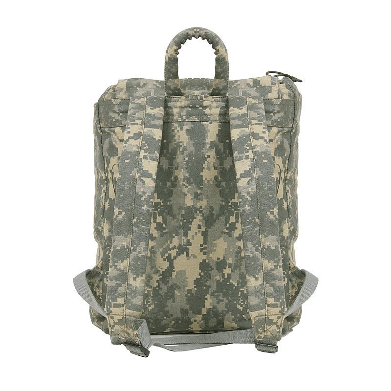 Backpack ACU DIGITAL ROTHCO 2670 L-11