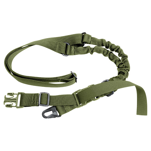 Strap weapon single-OLIVE ROTHCO 4085 L-11