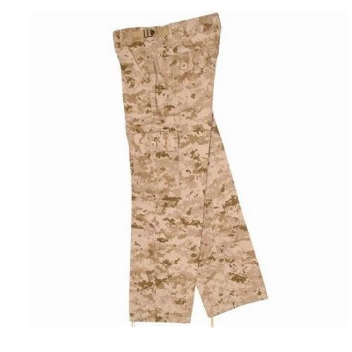 BDU pants children DIGITAL DESERT CAMO ROTHCO 66125 L-11