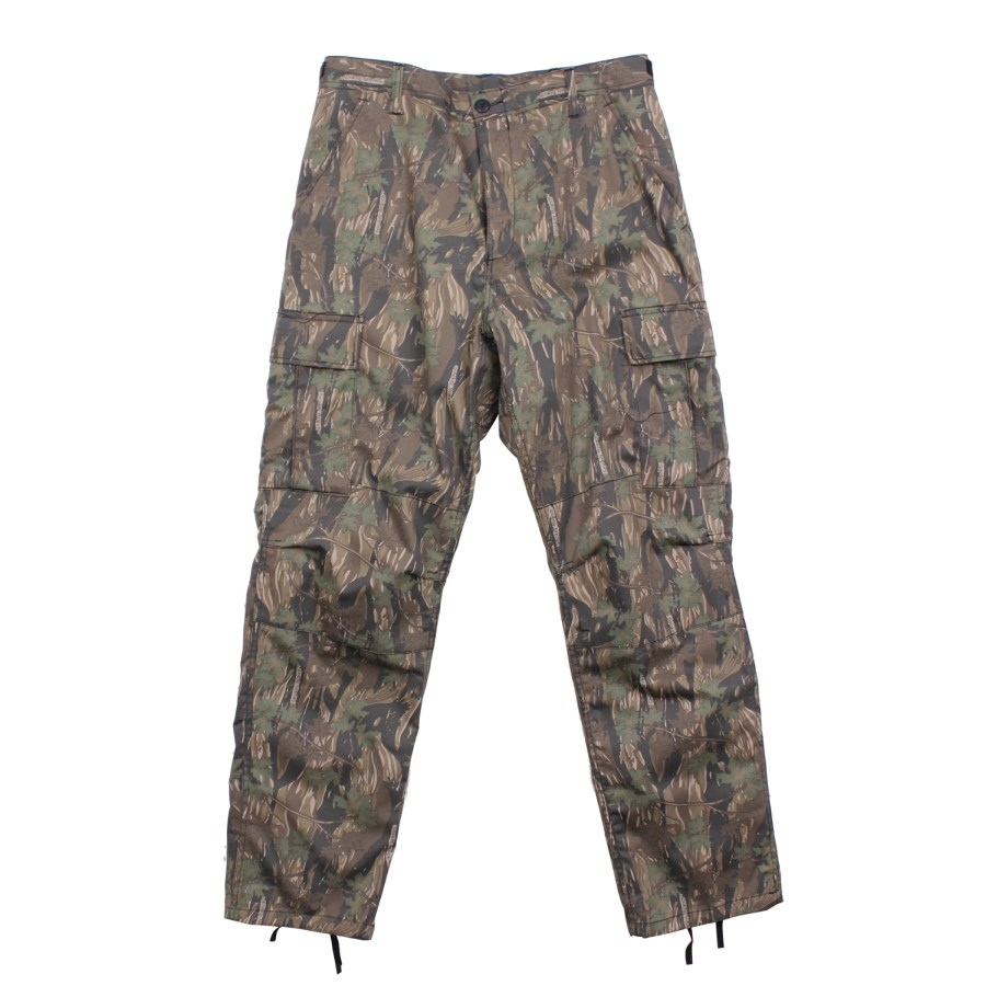 ULTRA FORCE BDU pants SMOKEY BRANCH ROTHCO 8855 L-11