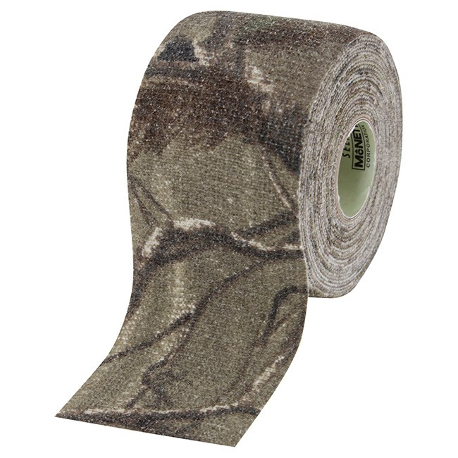 Camo tape CAMO FORM ® REALTREE EDGE McNett® MCN19607 L-11