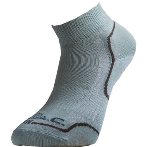 Socks BATAC Classic Short LIGHT OLIVE BATAC CLSH-15 L-11