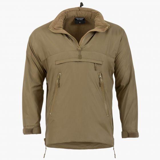 Jacket HALO OLIV PRO-FORCE JAC076-OD L-11