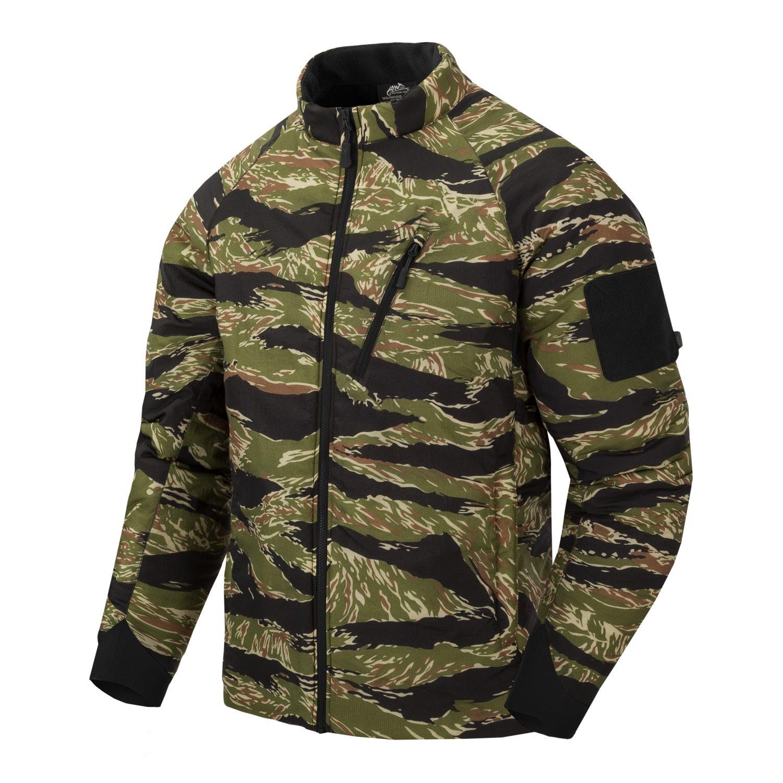 WOLFHOUND Jacket TIGER STRIPE Helikon-Tex® KU-WLF-NL-62 L-11