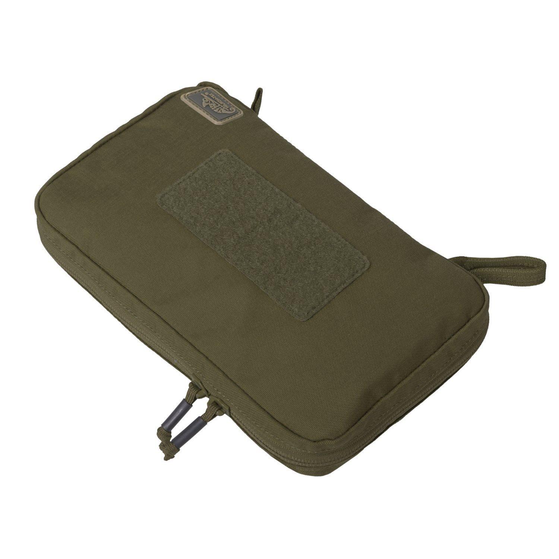 MINI SERVICE POCKET® GREEN Helikon-Tex® MO-MSP-CD-02 L-11