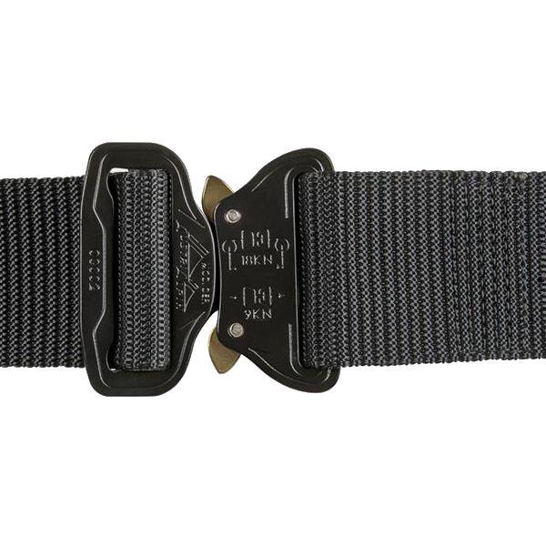 Belt Tactical COBRA BLACK Helikon-Tex® PS-CC4-NL-01 L-11
