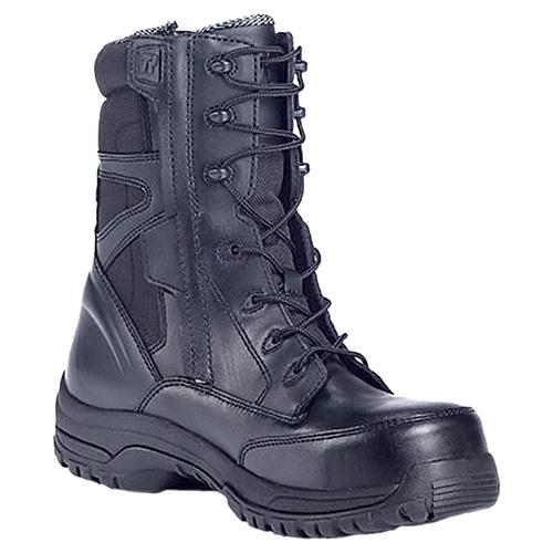 Belleville boots BLACK PALADIN Belleville TR901ZCT L-11