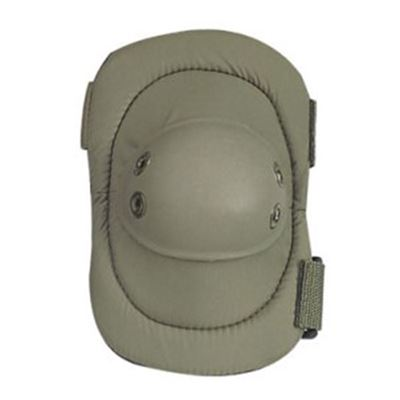 Elbow pads HATCH OLIVE