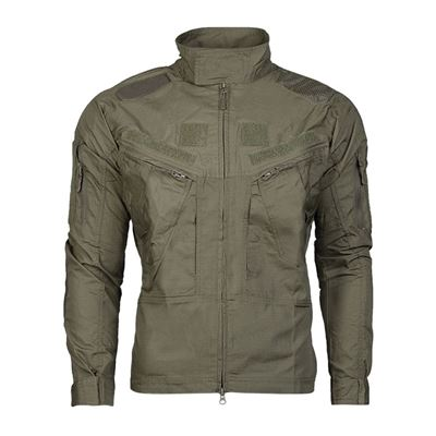 Jacket COMBAT CHIMERA OLIVE DRAB