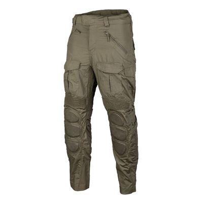 Combat CHIMERA Tactical Pants OLIVE DRAB