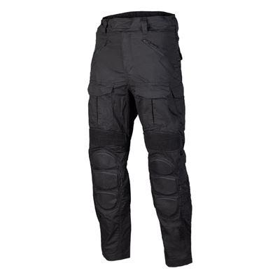 Combat CHIMERA Tactical Pants BLACK