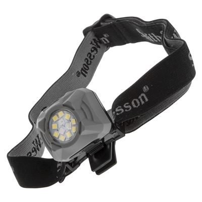 NIGHT GUARD™ Headlamp Quad