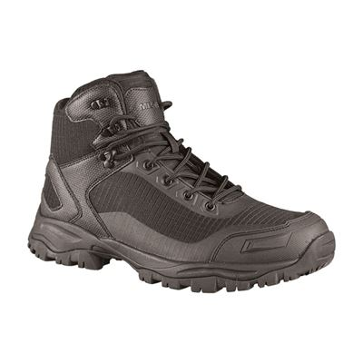 Shoes TACTICAL LIGHTWEIGHT BLACK size 10