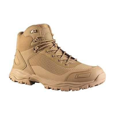 Shoes TACTICAL LIGHTWEIGHT COYOTE