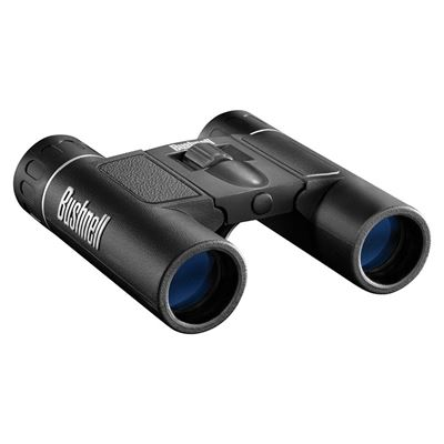 Binocular PowerView 12x25