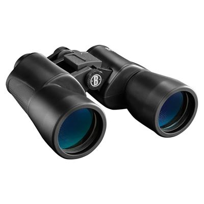 Binocular PowerView 12x50