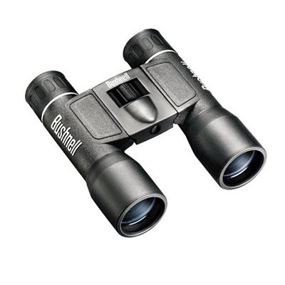 Binocular POWERVIEW 16x32