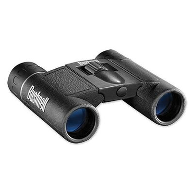 Binocular PowerView 8x21