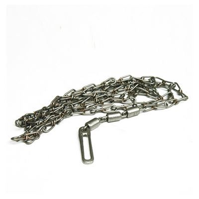 Cleaning chain WH MP44 original