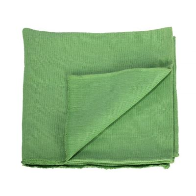 Hungarian towel ARMY GREEN