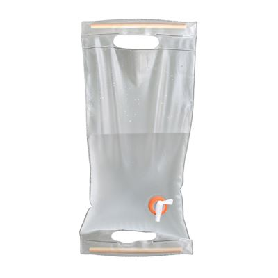 Water Carrier 10 L ROLL-UP