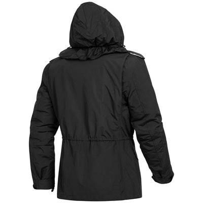 HYDRO US M65 Jacket with Liner