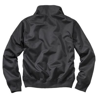 Jacket KING GEORGE 59 BLACK