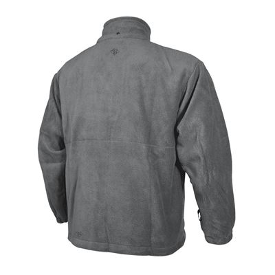 MICRO FLEECE hoodie ECWCS FOLIAGE