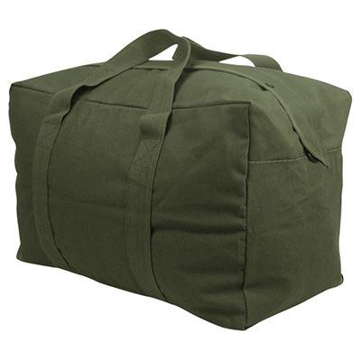 PARACHUTE Bag OLIVE