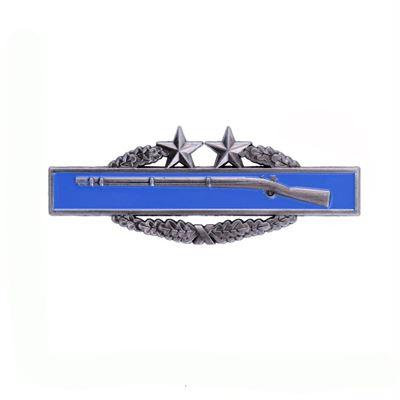 3rd Award Combat Infantryman Badge