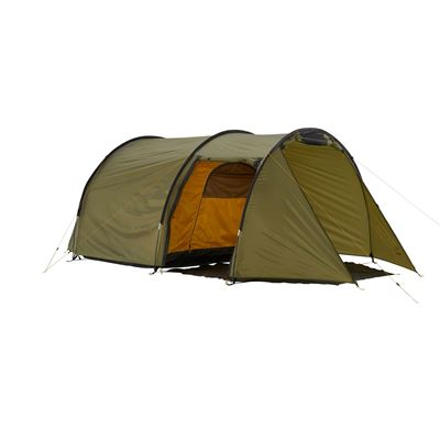 Tent ROBSON 3 OLIVE