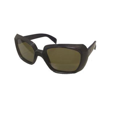 Goggles B-N OKULA