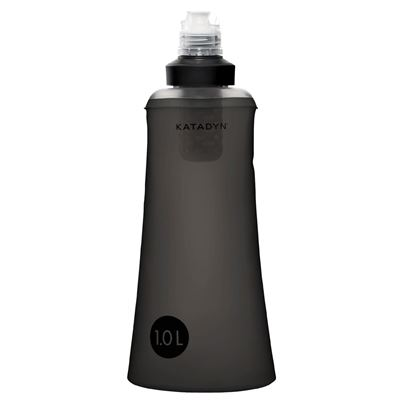 "Water Filter Katadyn ""Tactical BeFree"" 1 l"