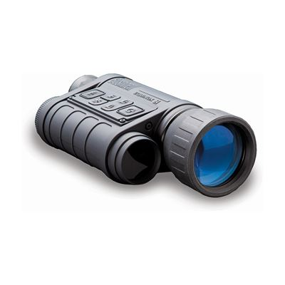 Night Vision EQUINOX Z 6x50 monocular