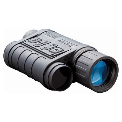 Night Vision EQUINOX Z 4,5x monocular BLACK