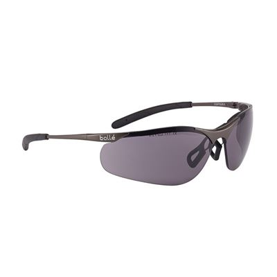 Safety Glasses CONTOUR METAL